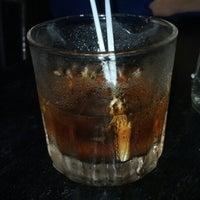 Photo taken at Harrah's Bar by Maximiliano R. on 10/28/2012