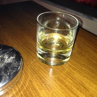 Photo taken at Beer's bar by Hüseyin D. on 7/30/2014
