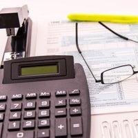 Enomase Inc & Tax Services