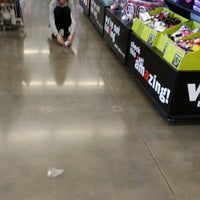 Photo taken at Five Below by Dave R. on 3/30/2014