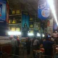 Photo taken at Metro Cash and Carry by Aabhas B. on 2/10/2013