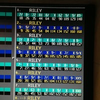 Photo taken at Town & Country Lanes and Lounge by Riley W. on 2/17/2013