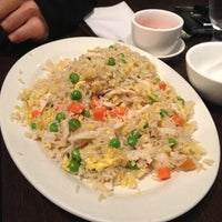 Photo taken at Asian Legend 味香村 by Rehaaz G. on 10/30/2012
