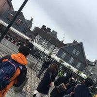 Photo prise au Honfleur par り っ. le2/14/2018