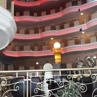 7/3/2013 tarihinde Elif A.ziyaretçi tarafından Eser Premium Hotel & Spa Istanbul'de çekilen fotoğraf