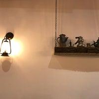 Photo taken at Hala Restaurant by Kübra on 12/9/2017