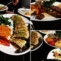 Foto tirada no(a) Hilmi Beken Restaurant por Mohammad G. em 10/12/2018
