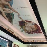 11/24/2012 tarihinde Elizabeth P.ziyaretçi tarafından Los Gatos'de çekilen fotoğraf