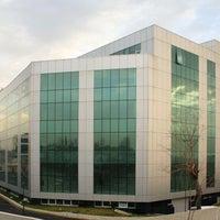 10/27/2012 tarihinde Yeni Yüzyıl Üniversitesi Öğrencileriziyaretçi tarafından Yeni Yüzyıl Üniversitesi'de çekilen fotoğraf