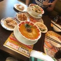 Photo taken at バーミヤン 所沢山口店 by きりや on 9/29/2017