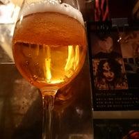 Photo taken at 古代楼 by 長井 6. on 10/24/2017