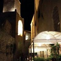 Foto scattata a La Fortezza Ristorante da Liane il 8/17/2015