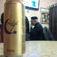 Photo taken at Халиф by Alan D. on 11/15/2013