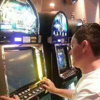 2/11/2013에 Adriano N.님이 Iguazú Gran Resort Spa & Casino에서 찍은 사진