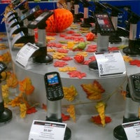 Photo taken at Sam's Club by Moe H. on 10/1/2011