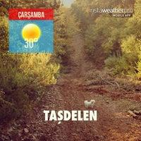 Photo prise au Taşdelen par İzzet S. le8/14/2013