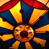 Foto scattata a Le Cirque da Anthony V. il 10/12/2012