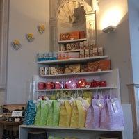 Photo taken at Caffè Monti by Marussia K. on 3/15/2018