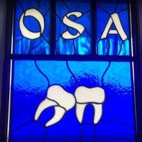 Photo taken at Oral Surgery Associates by Oral Surgery Associates on 2/20/2017