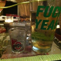 Photo taken at Bar 17 by Kevin P. on 10/28/2012
