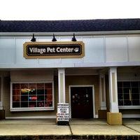 Photo taken at Choice Pet by Karen B. on 1/11/2013