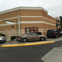 Photo taken at Starbucks by Karen B. on 12/24/2012