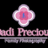 Photo taken at Dadi Precious Photography by Ng D. on 2/22/2017