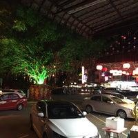 Photo taken at Gohtong Jaya by Jan on 6/24/2017