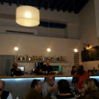 Foto tomada en La Brunilda por Jaime M. el 10/27/2012