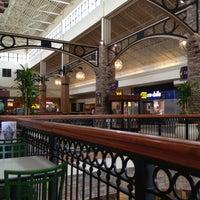 Photo Taken At Brookwood Mall Foodcourt By Guto B On 6 25 2017