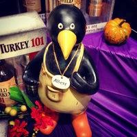 Photo taken at Safeway by Joel S. on 10/31/2012