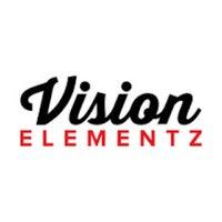 Photo taken at Vision Elementz SEO by Vision Elementz SEO on 3/2/2017