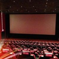 4/14/2013 tarihinde Umur J.ziyaretçi tarafından Cinemaximum'de çekilen fotoğraf