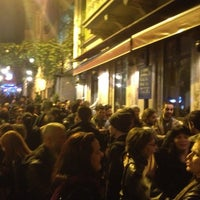 11/17/2012 tarihinde Ilgaz E.ziyaretçi tarafından Pendor Corner'de çekilen fotoğraf