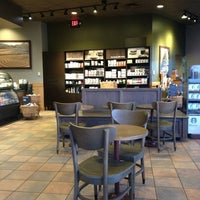 Photo taken at Starbucks by Marsha B. on 2/2/2013