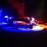 8/19/2013 tarihinde Fulya Ç.ziyaretçi tarafından Antik Tiyatro'de çekilen fotoğraf