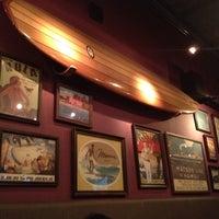 รูปภาพถ่ายที่ Aloha Table 銀座コリドー店 โดย Rocky O. เมื่อ 12/15/2012