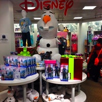 Photo taken at JCPenney by Faith H. on 12/15/2013