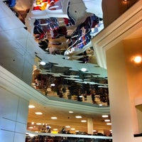 Photo taken at JCPenney by Faith H. on 11/18/2012