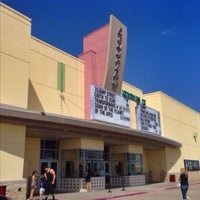 Photo taken at Starplex Cinemas Stadium 12 by Faith H. on 7/19/2014