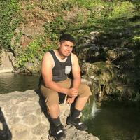 Photo taken at Arlington Park by Faith H. on 6/16/2018