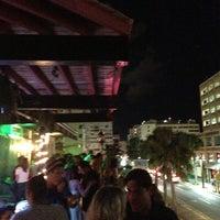 Photo taken at Di Zucchero Restaurant and Lounge by Yamil B. on 12/31/2012
