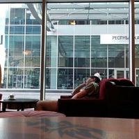 Photo taken at Starbucks by Эдуард С. on 6/3/2013