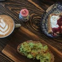 Foto tirada no(a) Biglove Caffè por Noura M. em 7/29/2017