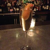 Das Foto wurde bei Bavette's Bar and Boeuf von Lauren F. am 7/19/2013 aufgenommen