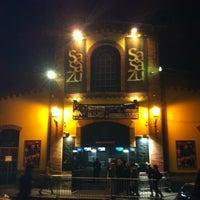 Photo taken at SaSaZu by Lucie F. on 11/1/2012