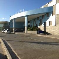 รูปภาพถ่ายที่ Parque Costazul โดย Vianney G. เมื่อ 2/2/2013