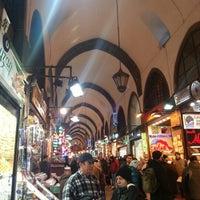 12/22/2012 tarihinde Yunus K.ziyaretçi tarafından Galata On Numara'de çekilen fotoğraf