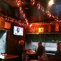 Photo taken at Village Tavern & Grill by Duane Z. on 11/27/2012