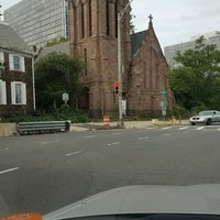 Photo taken at Downtown Newark by Monique R. on 9/20/2017